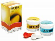Affinis Putty Soft 2x300 ml